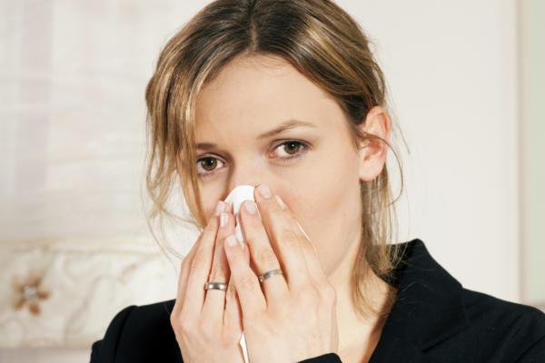 Полиоксидоний для детей: отзывы комаровского о препарате.