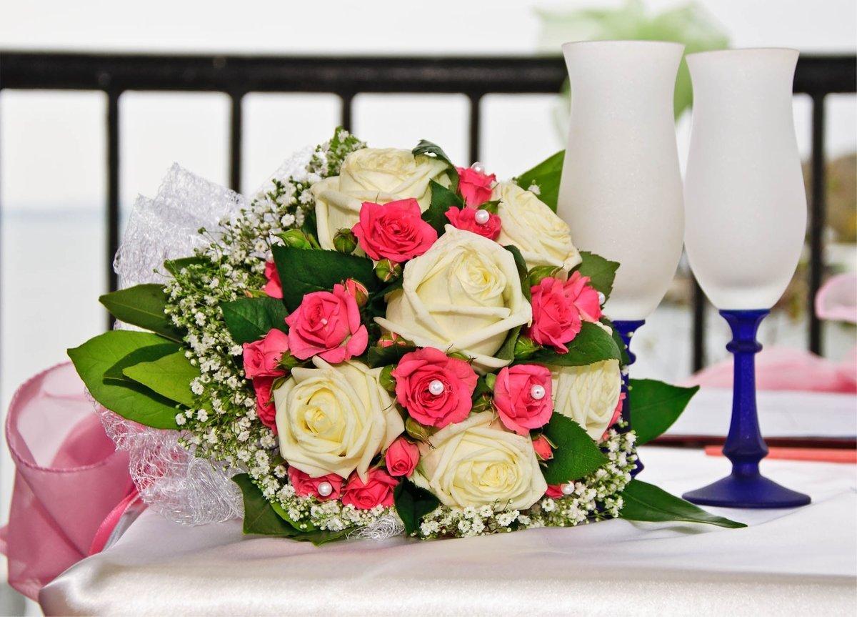 желании большинство картинки с розами к свадьбе горного