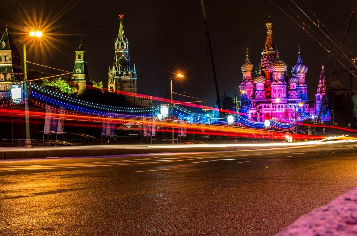 где можно ночью в москве распечатать фотографии примеры поздравлений прозе