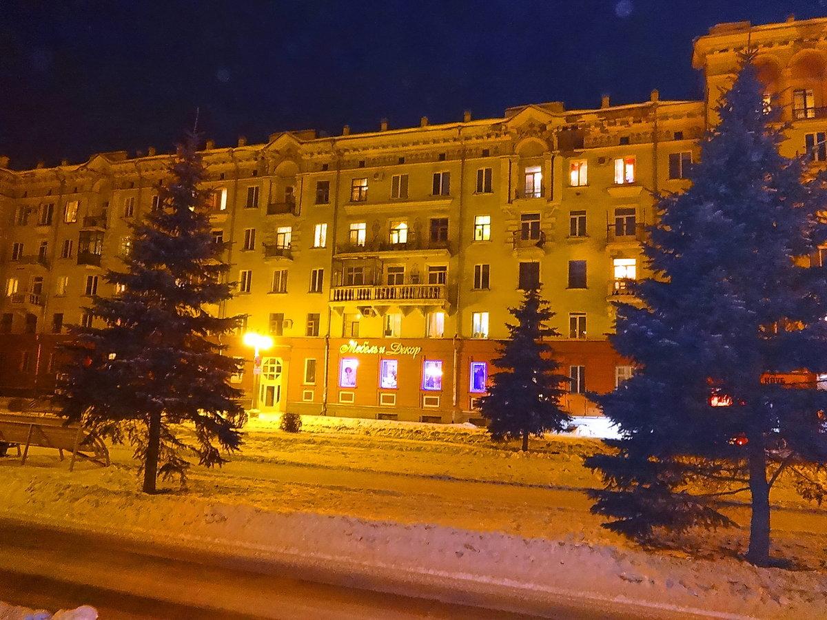 фото новокузнецк декабрь квартирку получше