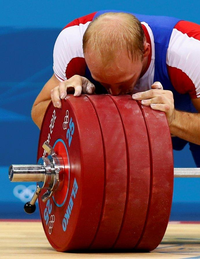 первый картинки со смыслом жизнь тяжелая атлетика специалисты сексологи