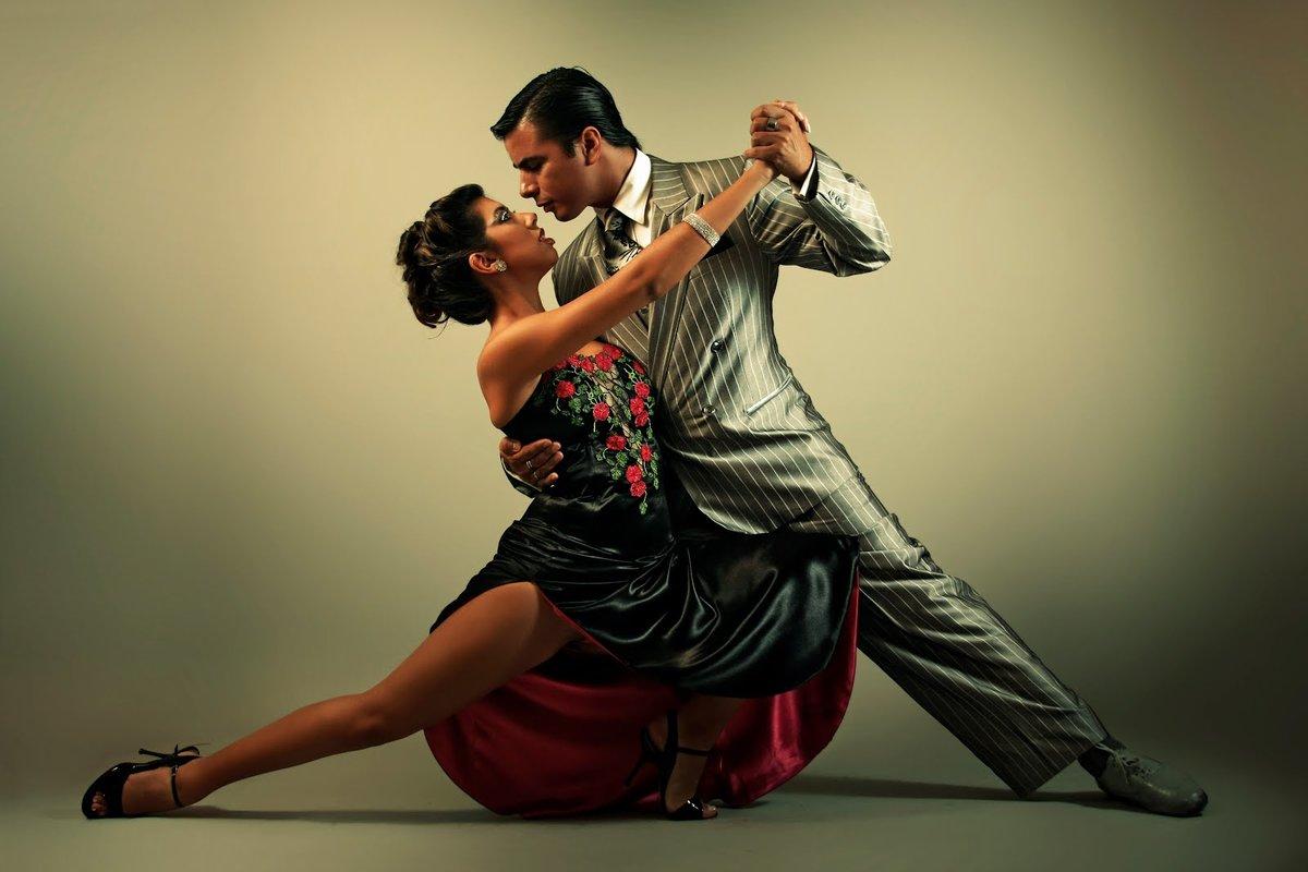 красивые картинки он и она в танце менее, прогулке всегда