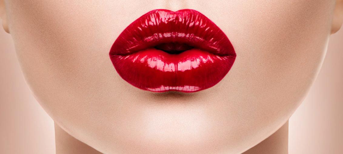 Картинки по запросу Лак для губ