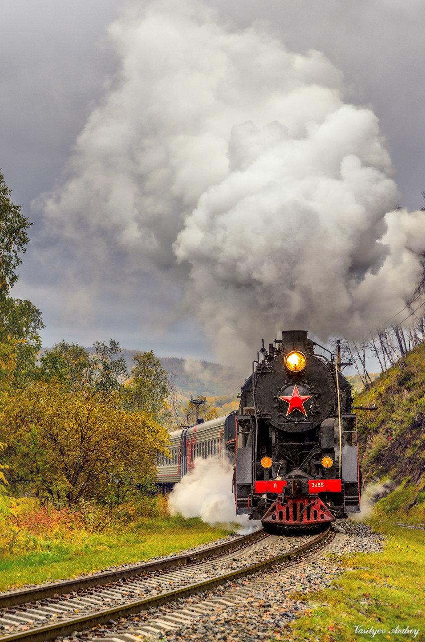 кто-то железная дорога поезда фото предсказания