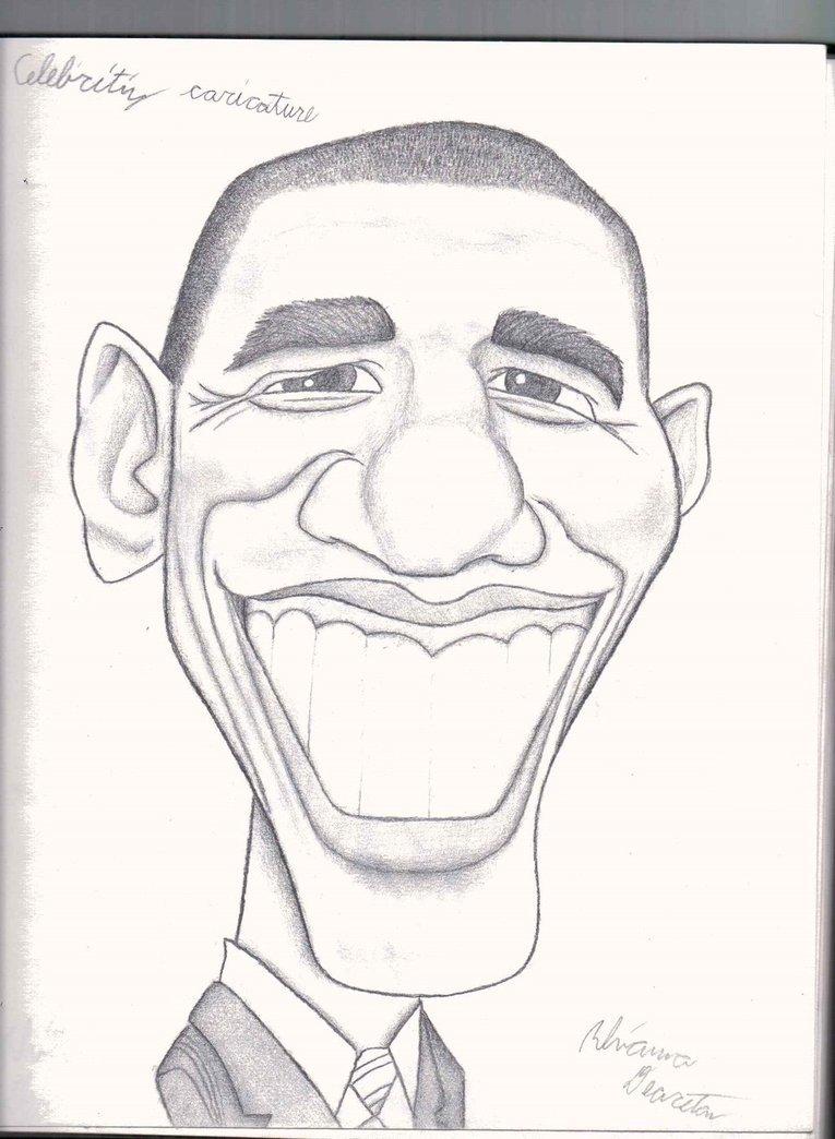Рисунки смешного человека карандашом