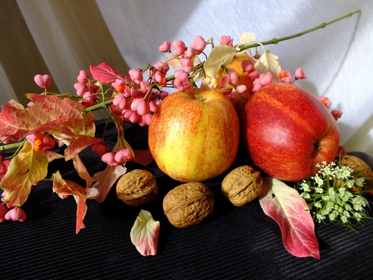 Осеннего настроения картинки, праздников