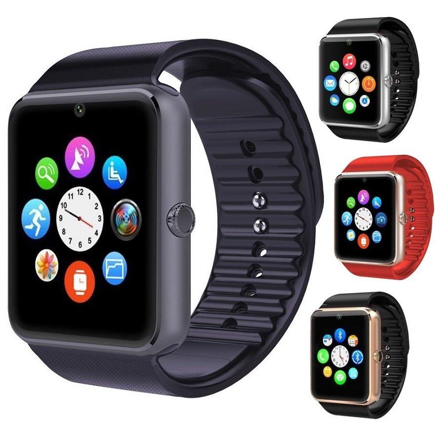 Видео обои для смартфона часы скачать бесплатно.