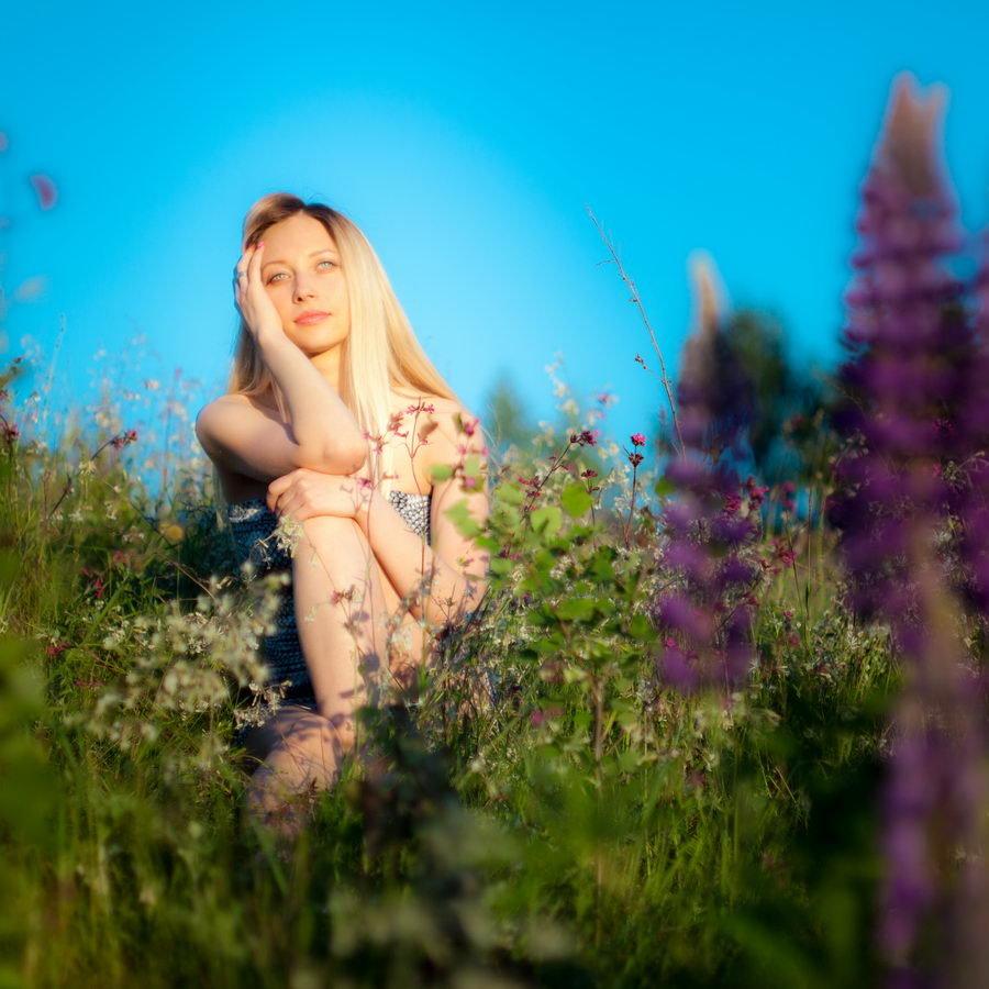 поможет другим идеи для фото на природе летом предлагаем наборы