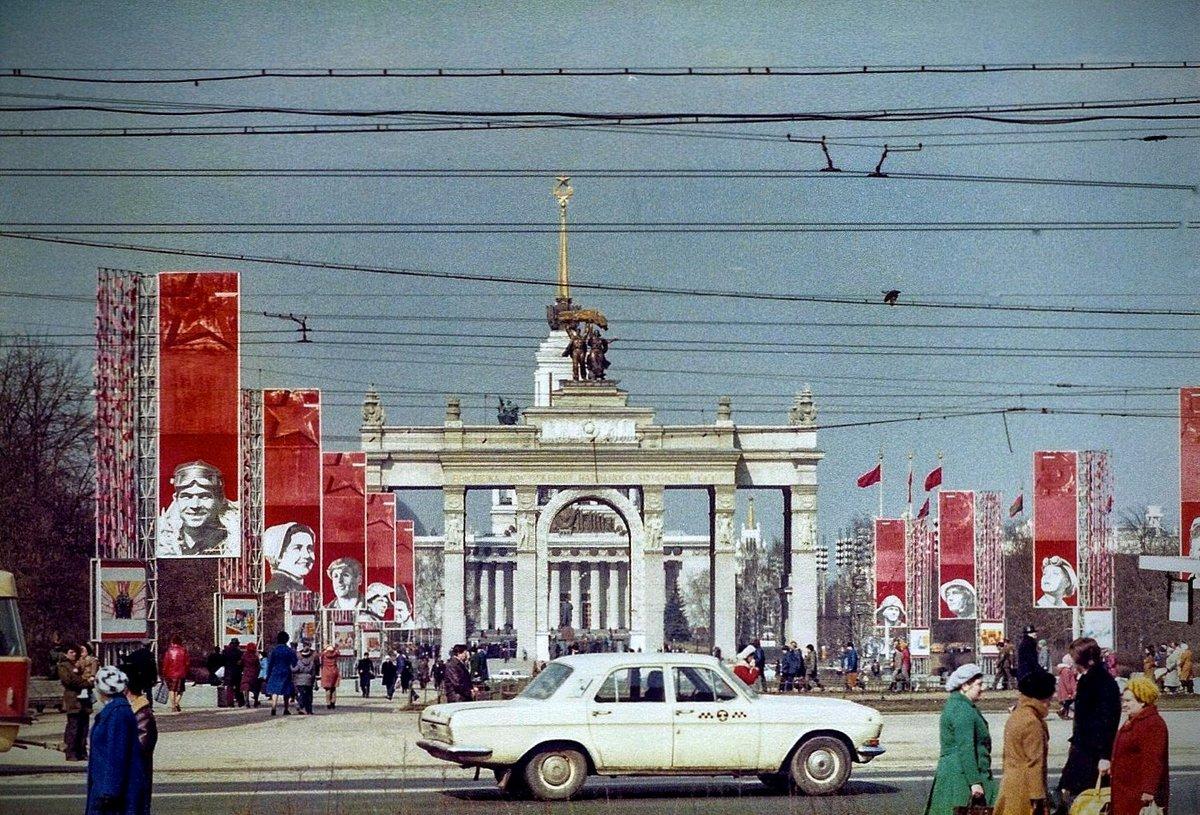 СССР в цветных фотографиях 1980 18894089111 e490abaeaa o.jpg
