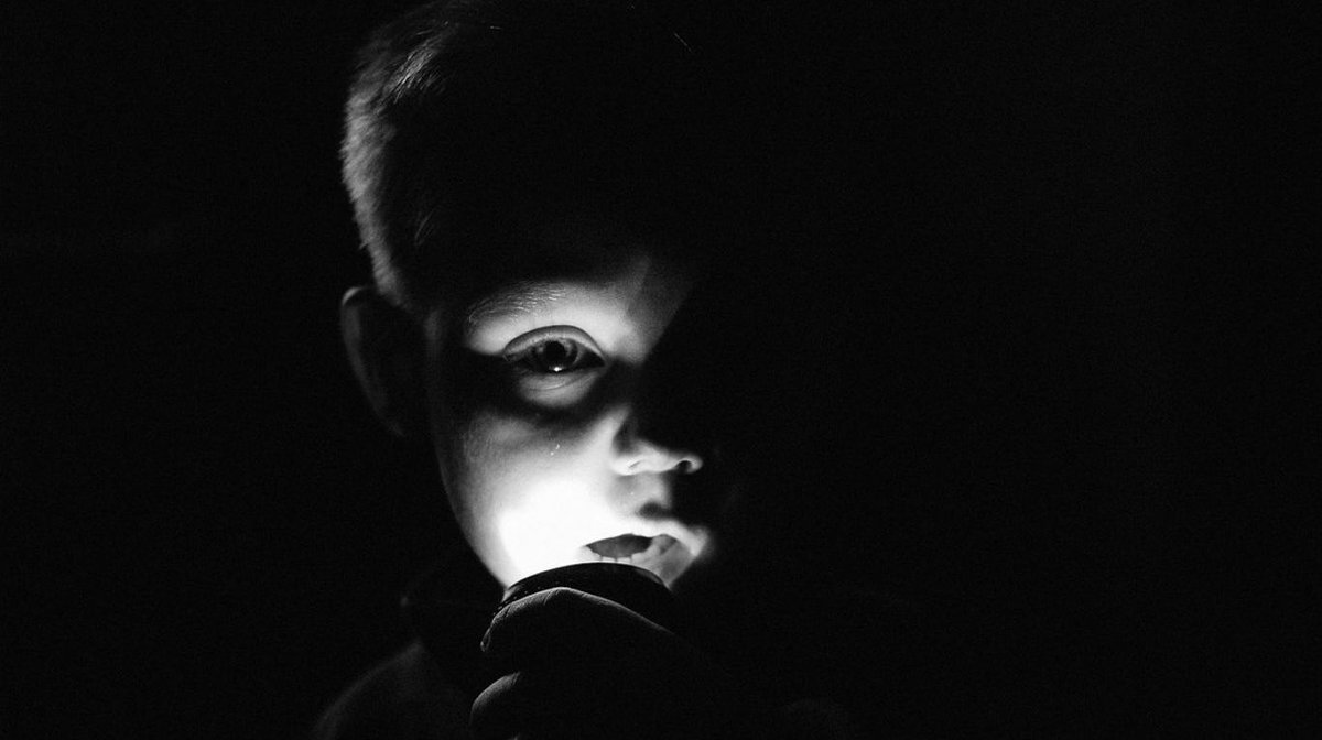 сип-панелей можно как снять фотографию лицо в темноте вам вскружили