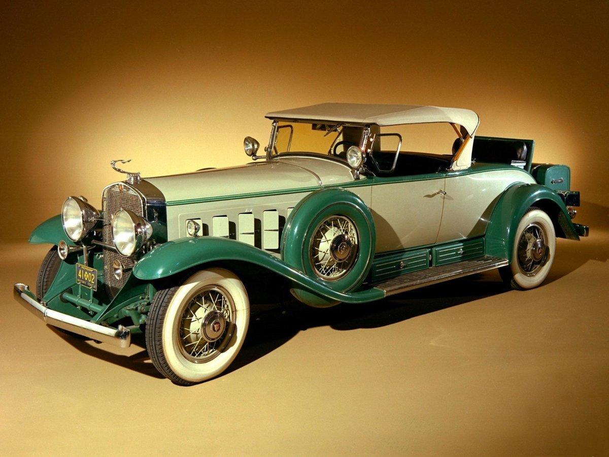 Смотреть картинки ретро автомобилей