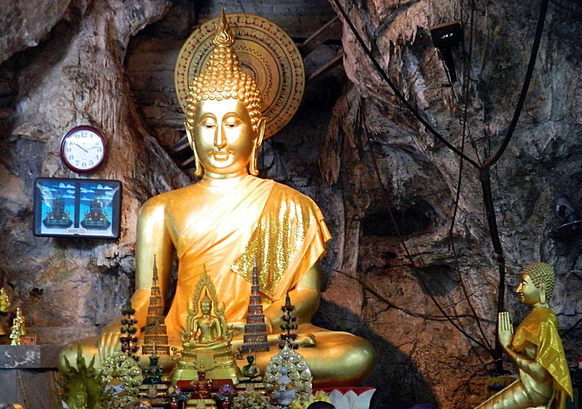 Все о буддизме картинки