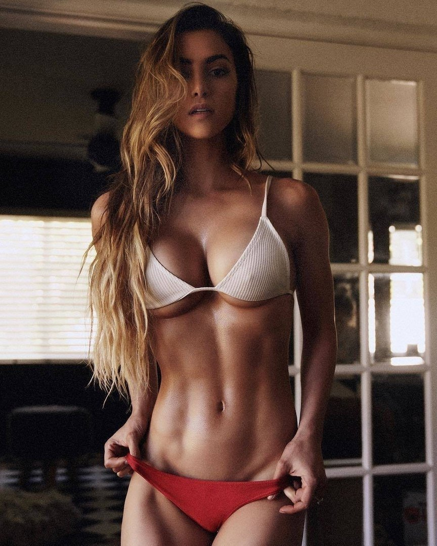 Fit girlsex — pic 1