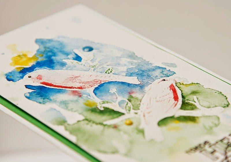 Яндекс. нарисуй открытку, советские сентября картинки