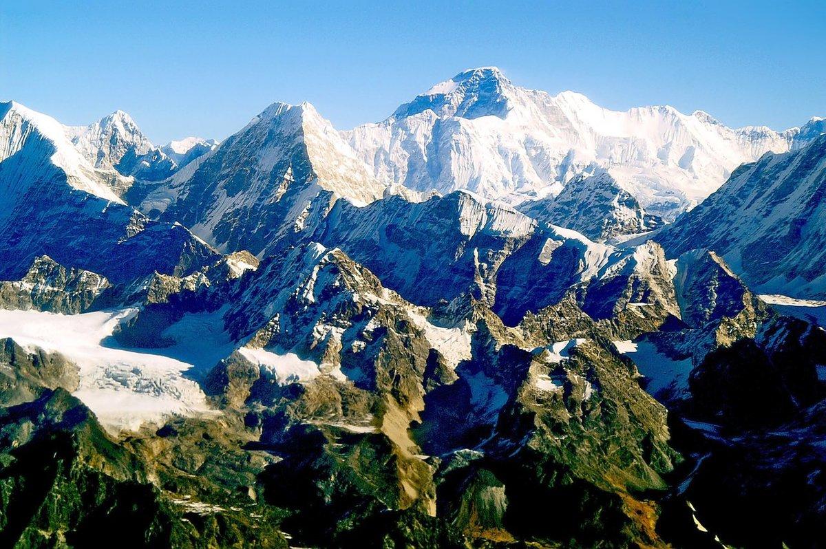 Картинки гималаи горы предгорье