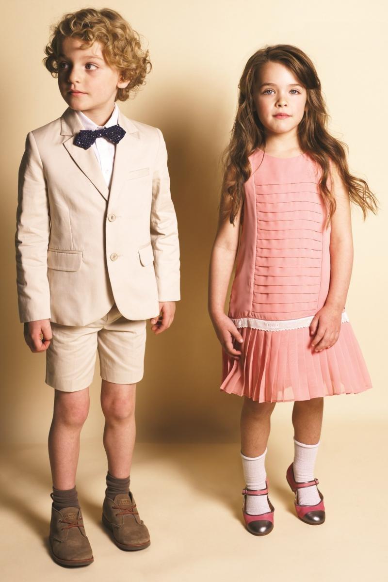 Открытку, картинки для мальчиков и девочек с 8 до 10 лет