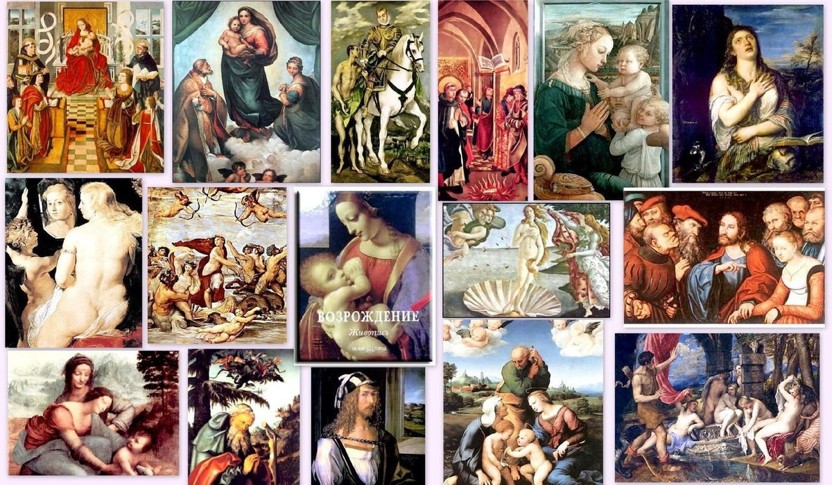 a study of the renaissance period in italy Renaissance art is the painting, sculpture and decorative arts of the period of european history, emerging as a distinct style in italy in about 1400, in parallel with developments which occurred in philosophy, literature, music, and science.