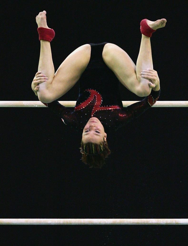 gimnastika-kurezi-foto