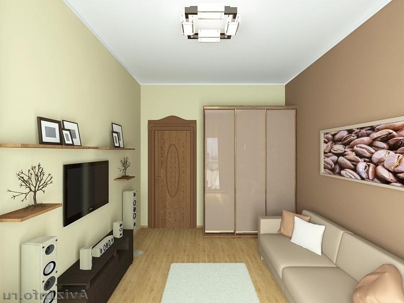 Варианты ремонта квартиры эконом класса фото