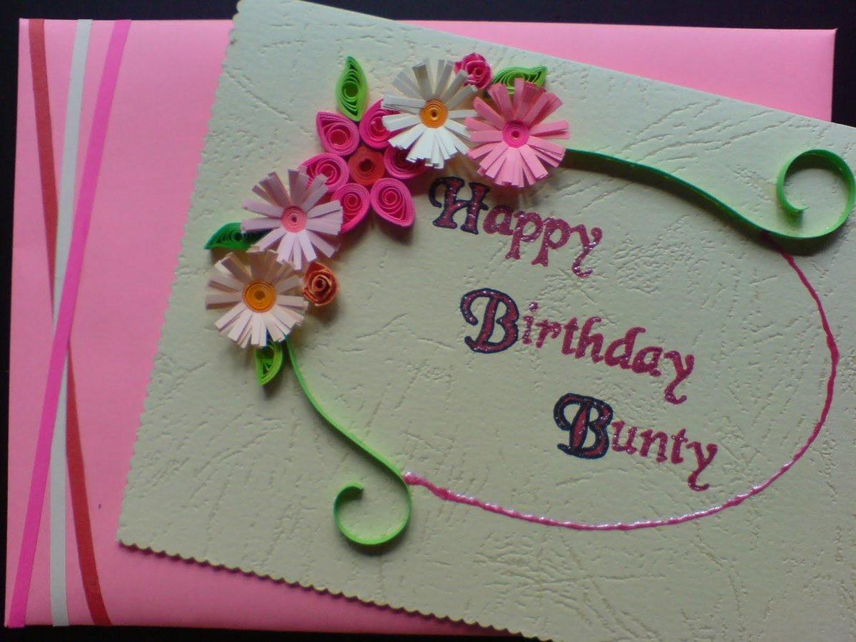Открытки днем, открытки для бабушки на день рождения своими руками пошагово