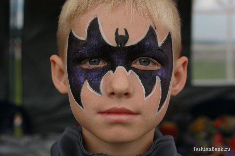 «супер Аквагрим для детей» коллекция пользователя etlana25 95
