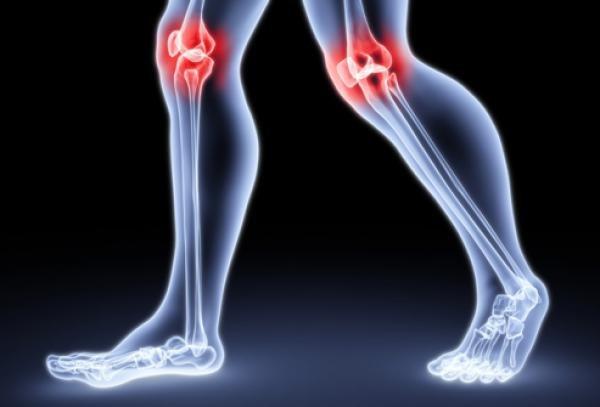 Яндекс болезни суставов болит и стучит плечевой сустав