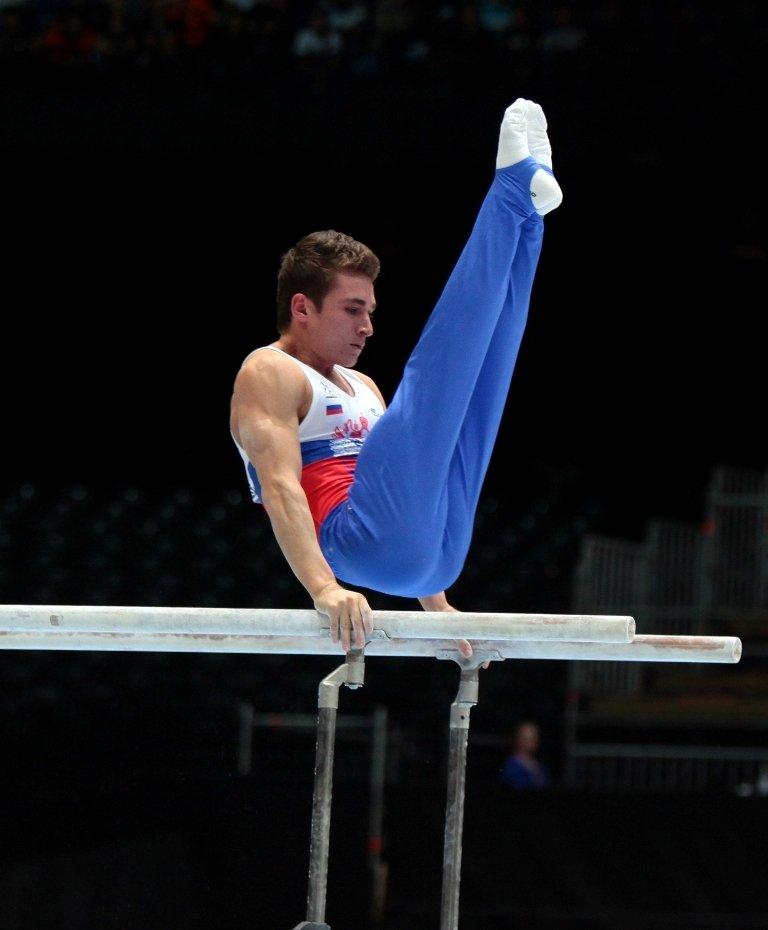 нужно человек спорт фото гимнасты наконец-то вышла