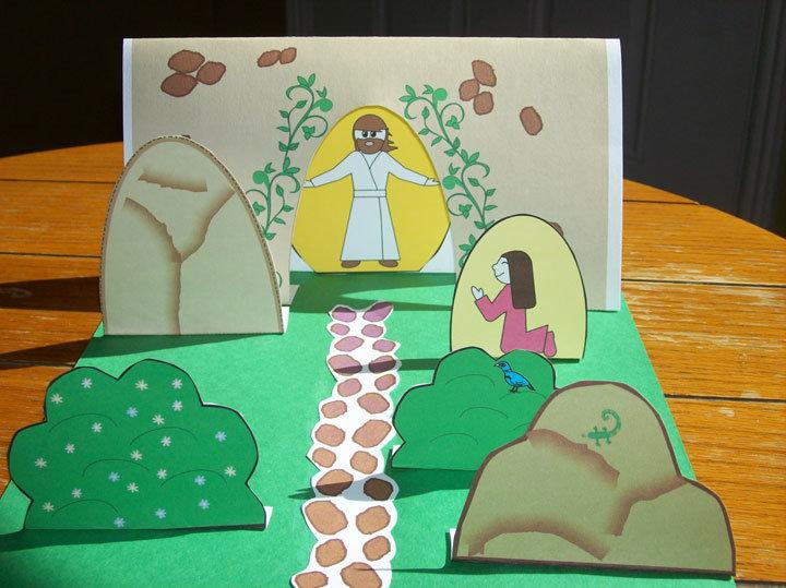Воспитателям, открытка к православному празднику своими руками детские