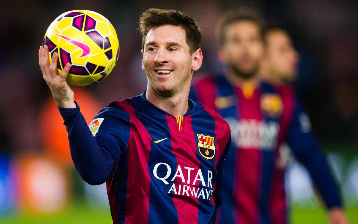 Крутые картинки футболисты