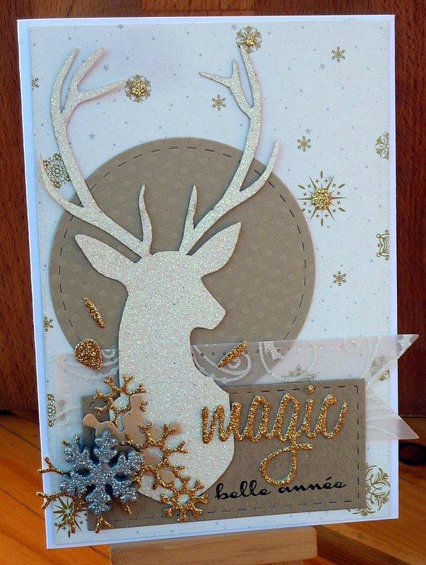 Статических, открытки своими руками с рождеством мастер класс