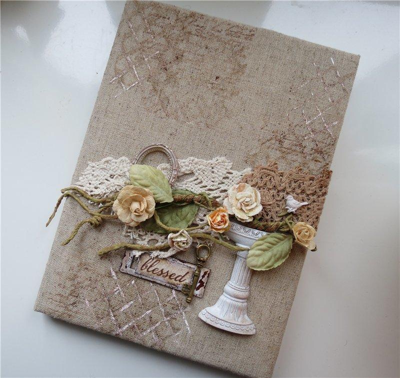 Открытки, открытки к фото декор