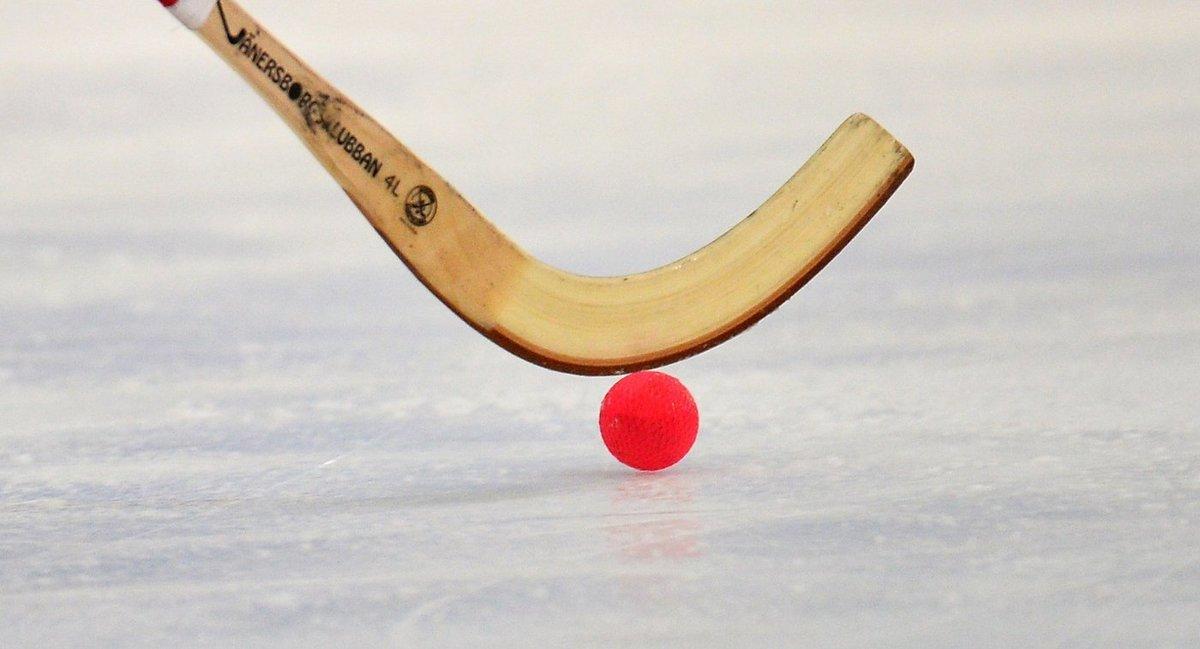 Гуляем танцуем, картинки по хоккею с мячом