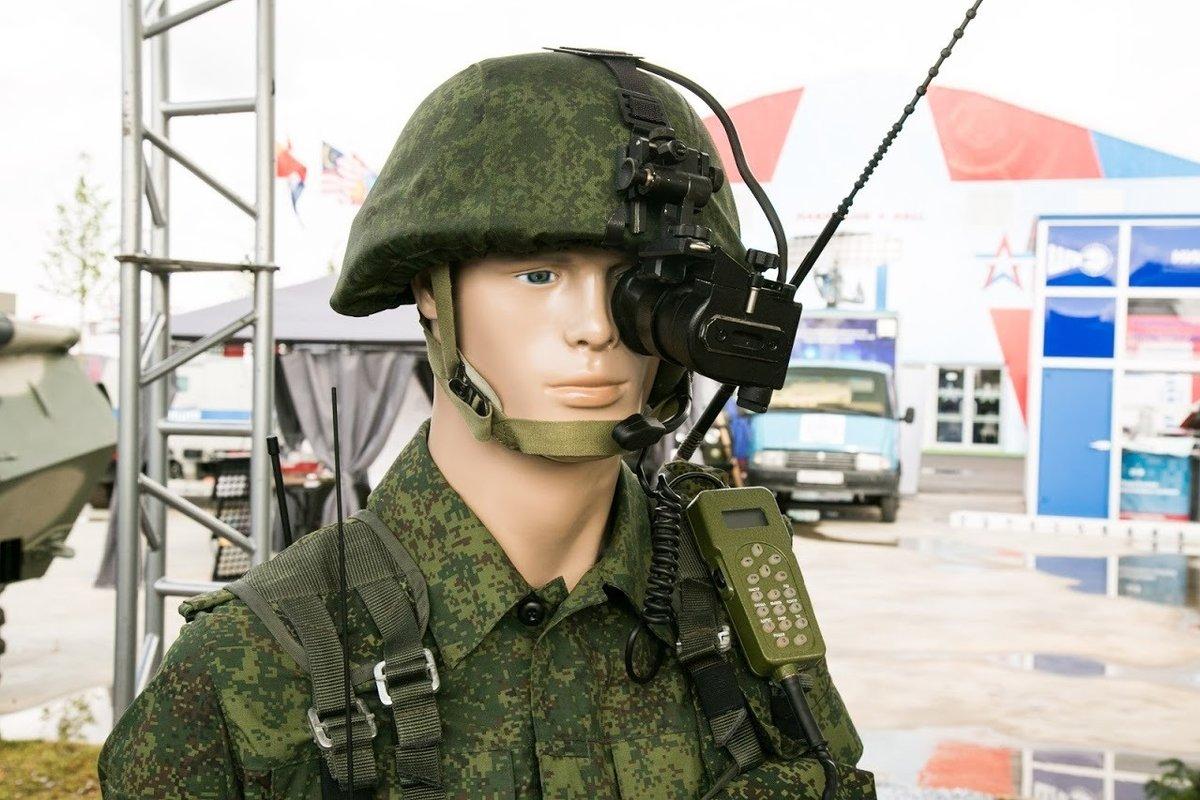 ленивые картинки реклама российской армии отличить настоящие эмблемы