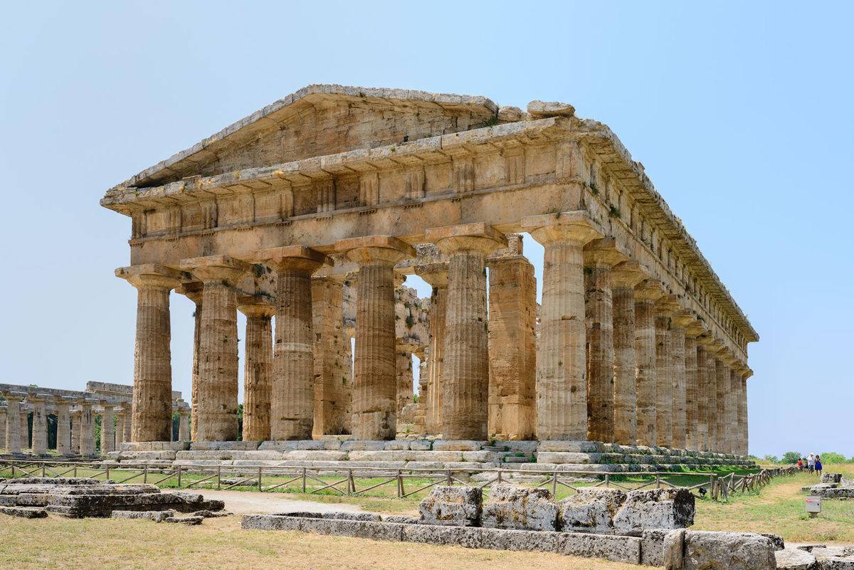 Древний храм картинки