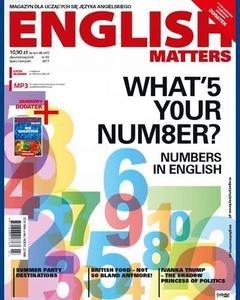Pdf Magazine Without Registration