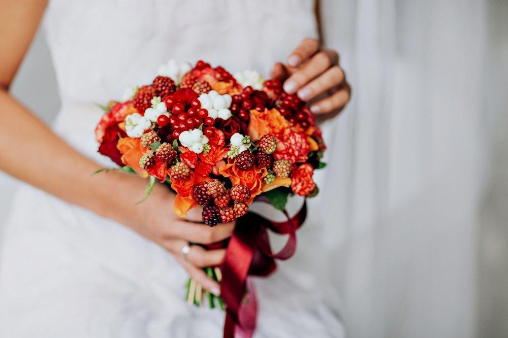 Букеты хризантем в вазе фото для фары