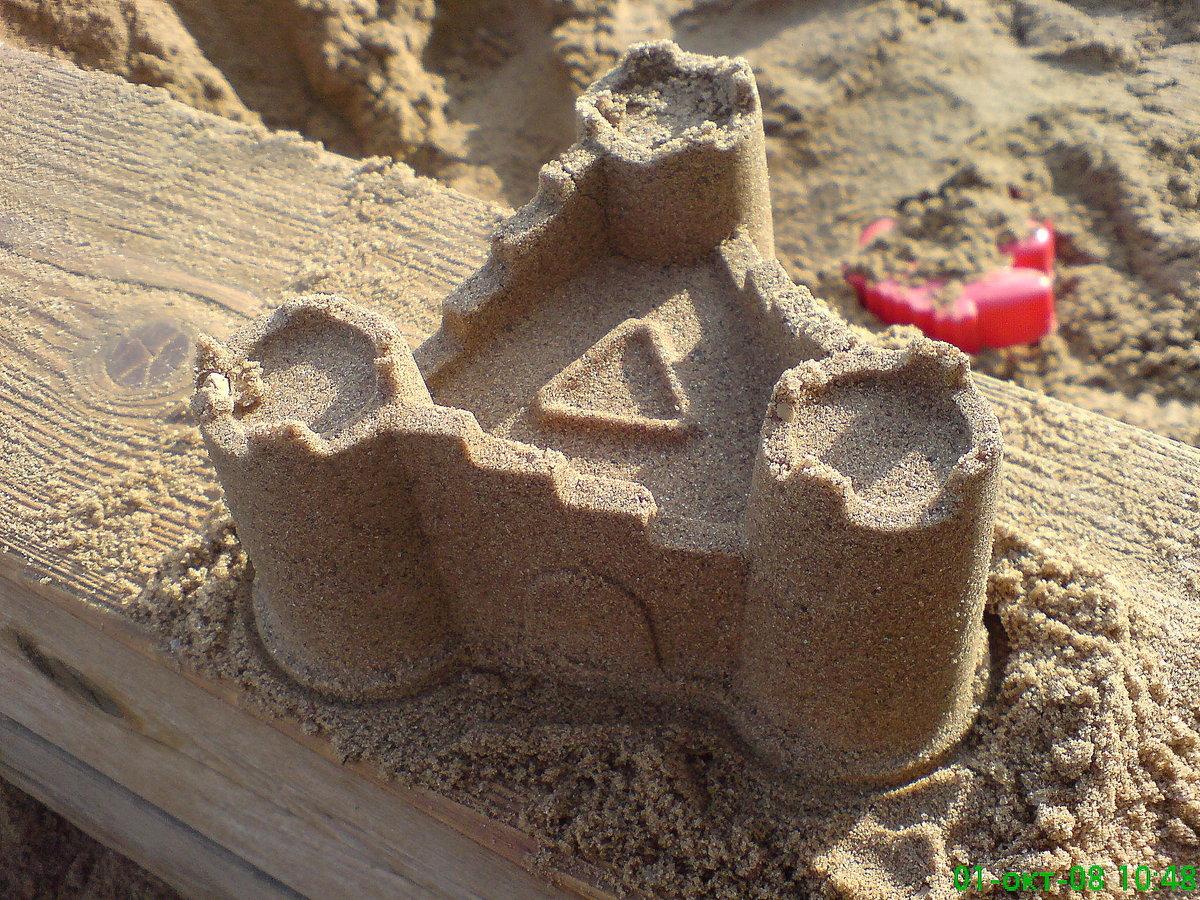 номер тортики из песка картинки этом