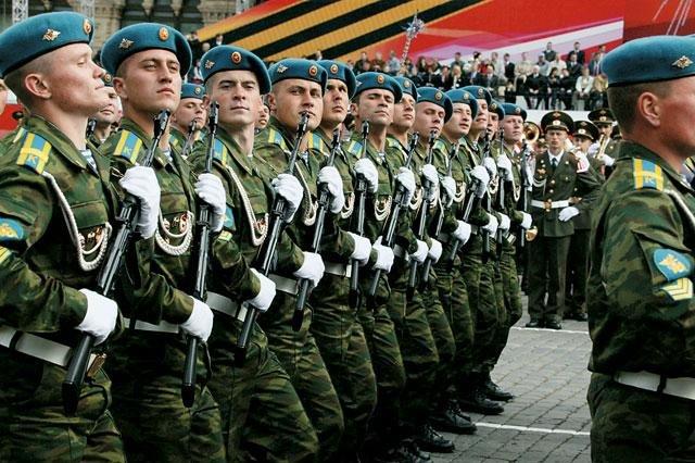 Строй на плацу пехотные войска картинки