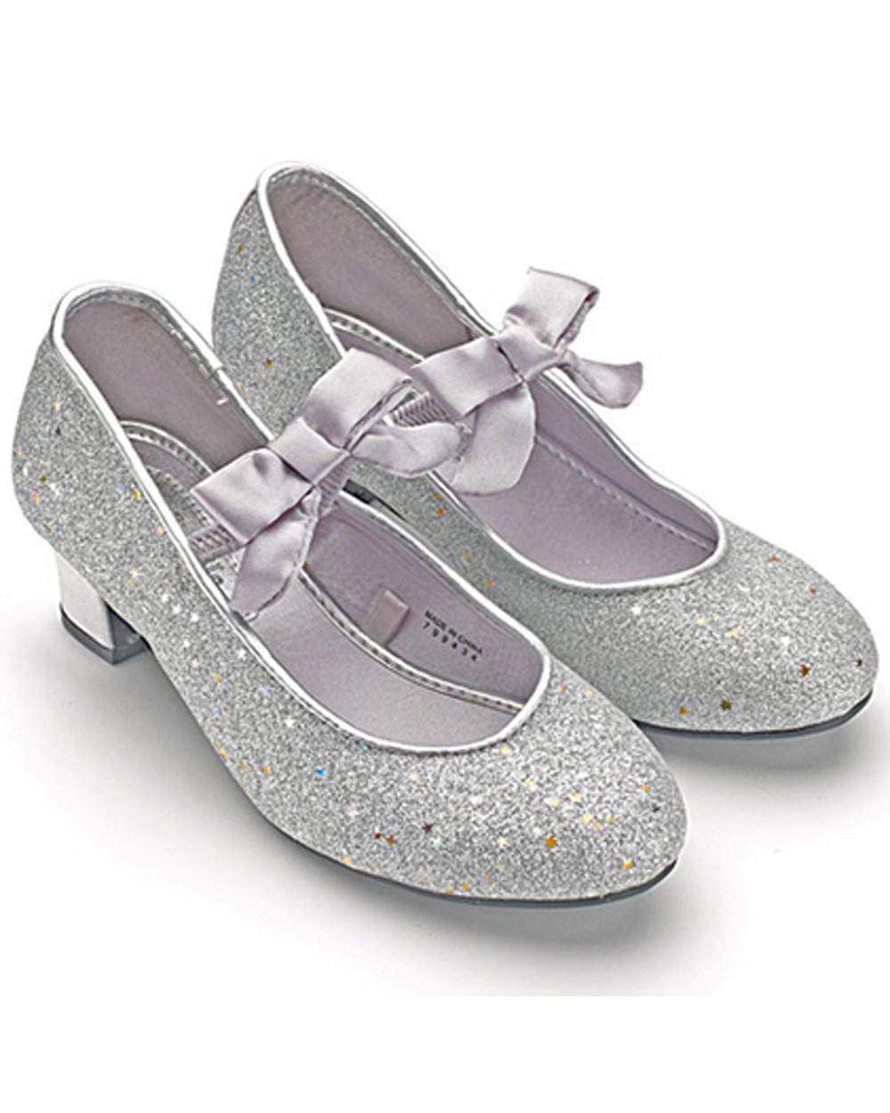 8141055c Детские туфли на каблуках» — карточка пользователя suhodolsckaya.ira ...