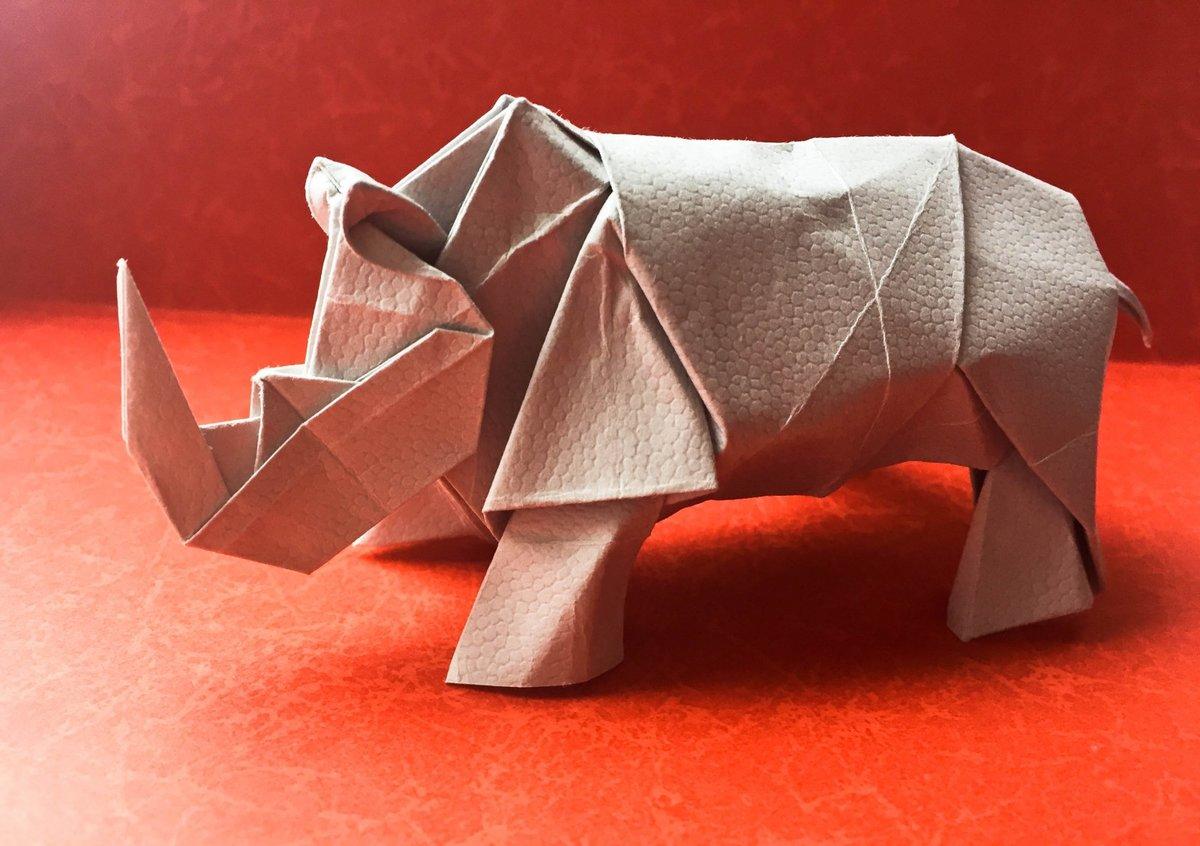 Оригами картинки фото
