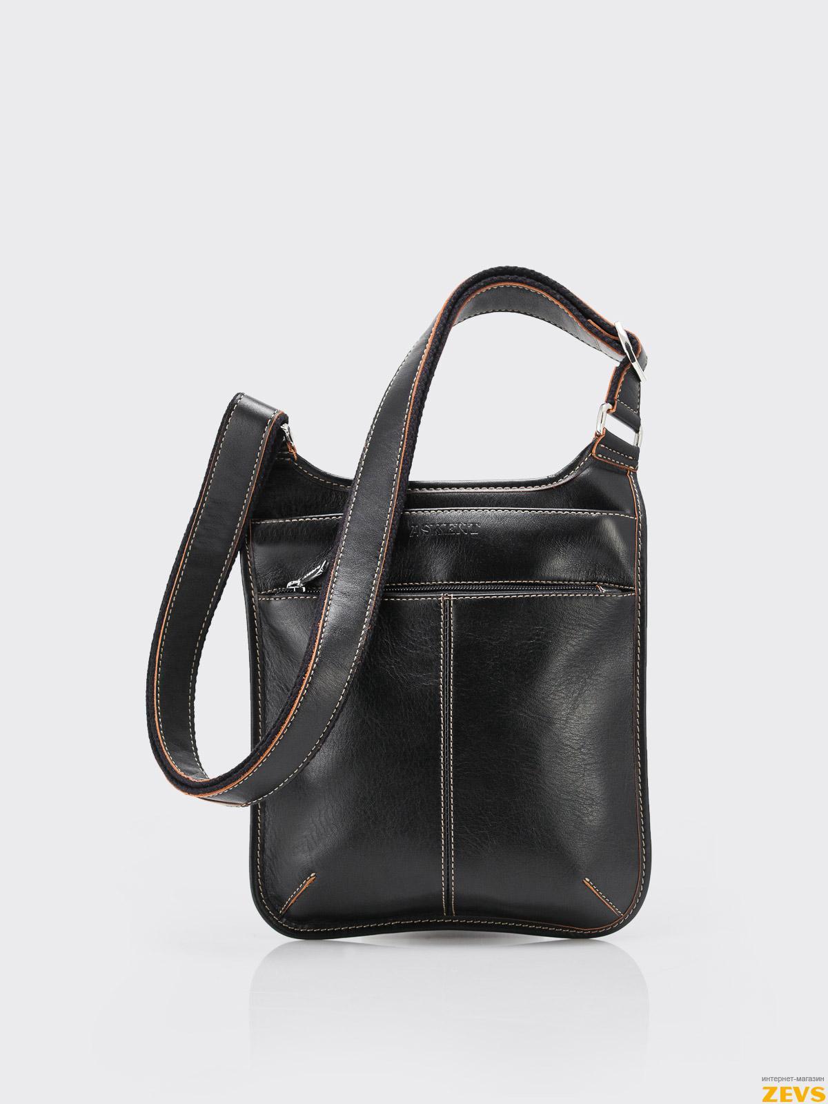 533b17363c07 «Мужские сумки из натуральной кожи для документов, и планшета» — карточка  пользователя proele888 в Яндекс.Коллекциях