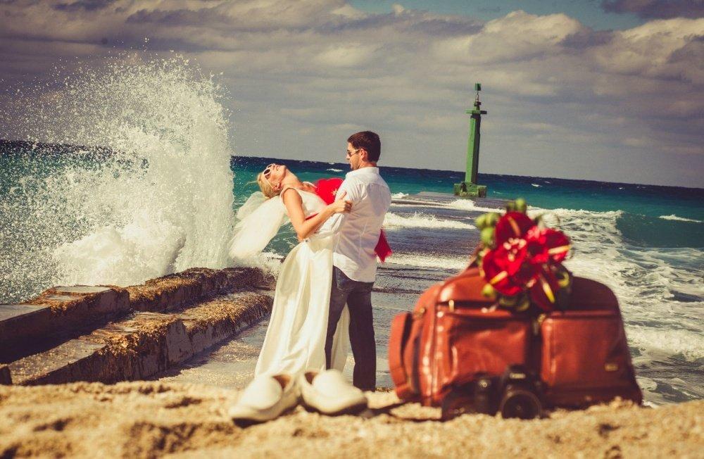 кондитерского холдинга фото самые красивые свадебные путешествия съемках