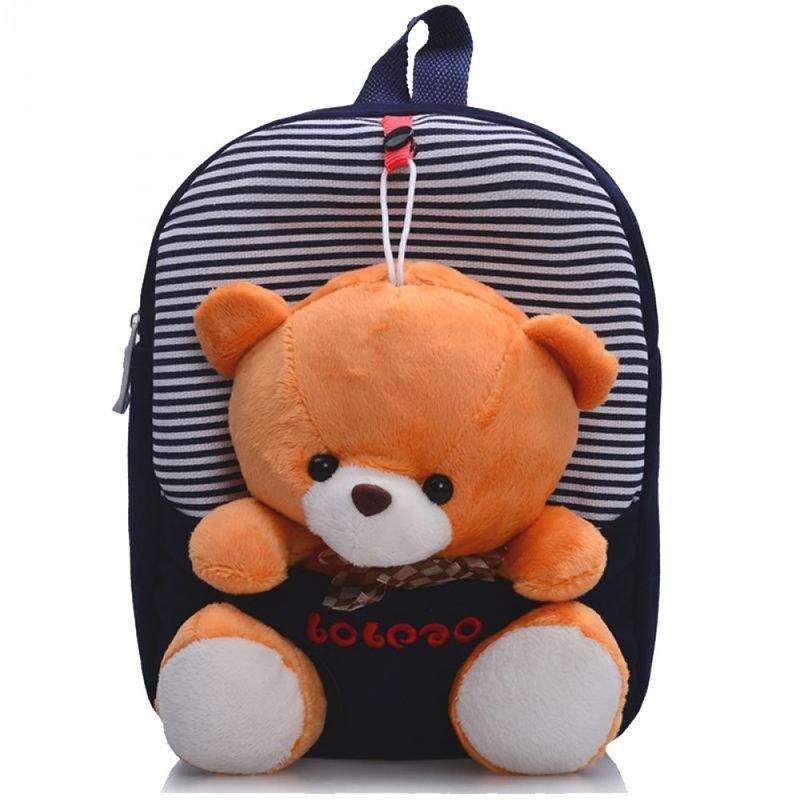 Игрушка-рюкзак для малышей рюкзак с жесткой спинкой подростковый