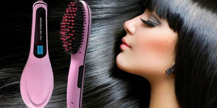 Почему волосы легко выдергиваются