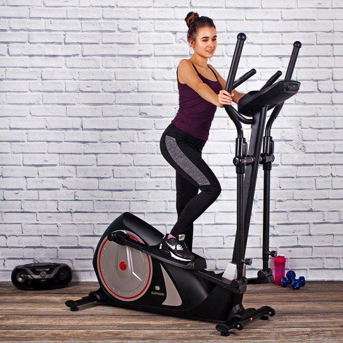 Похудеть С Велотренажером. Лучшая программа похудения на велотренажере