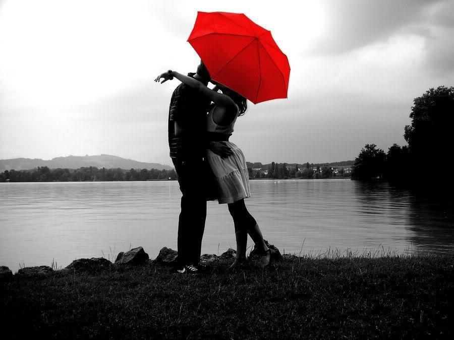 Красивые картинки для мужчин с надписью о любви