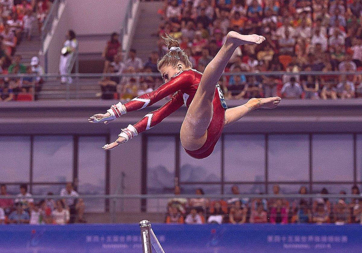 Прикольная гимнастика картинки, картинки приятного