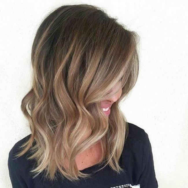 учета покраска волос в феврале 2017