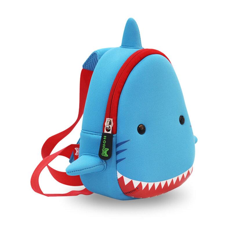Сайт детских рюкзаков рюкзак школьный тверь