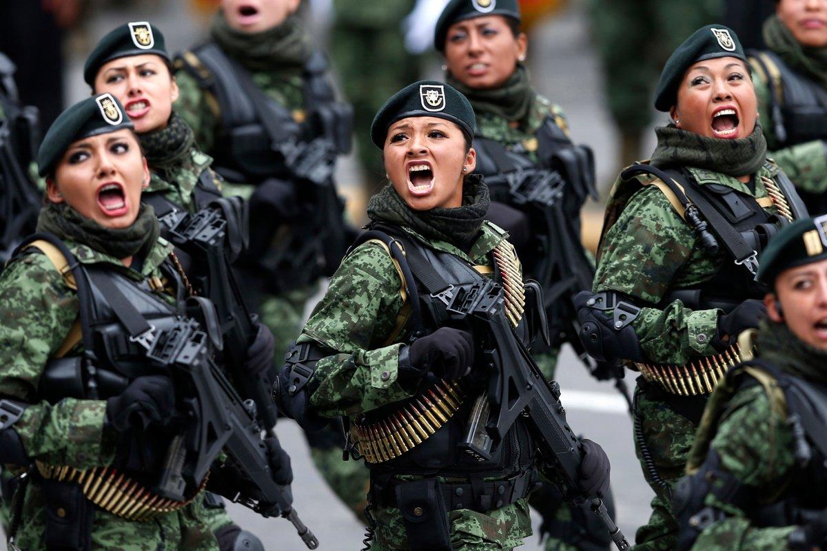 Летием девочке, военные картинки смешные